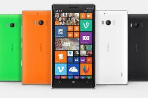 telefon do 1500 złotych smartfon nokia lumia 930