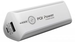 Power Bank do telefonu