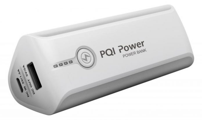 PowerBank do telefonu