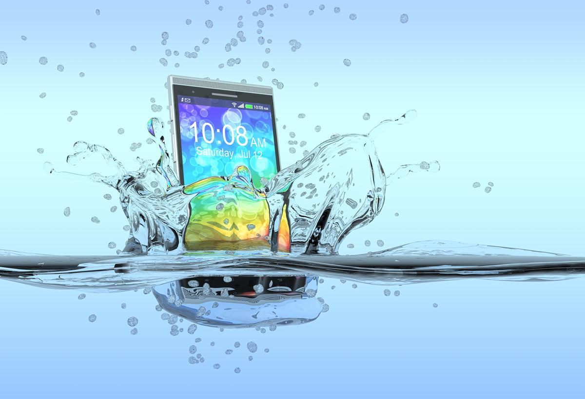 39338c6ae2ae46 jaki Telefon wodoszczelny? Ranking Lipiec 2019 i Opinie na ...