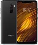 Smartfon do 500 zł Xiaomi Pocophone F1 64GB Dual Sim Czarny