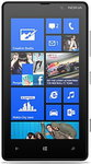 Telefon do 1500 zł z Android OS Nokia Lumia 820