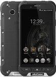 Pancerny smartfon za około 300 zł Ulefone Armor 32GB Dual Sim Czarny