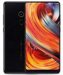Telefon do 1000 zł + dobry aparat Xiaomi Mi Max 2 64GB Dual Sim czarny