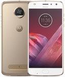 Smartfony do 600 zł Motorola Moto Z2 Play 64GB Złoty