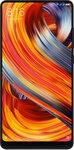 Smartfon do 500 zł Xiaomi Mi Mix 2 64GB Dual Sim Czarny
