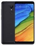 Telefon dual SIM do 600 zł Xiaomi Redmi 5 32GB Dual Sim Czarny